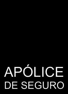 apolice