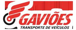 Gaviões Transportes